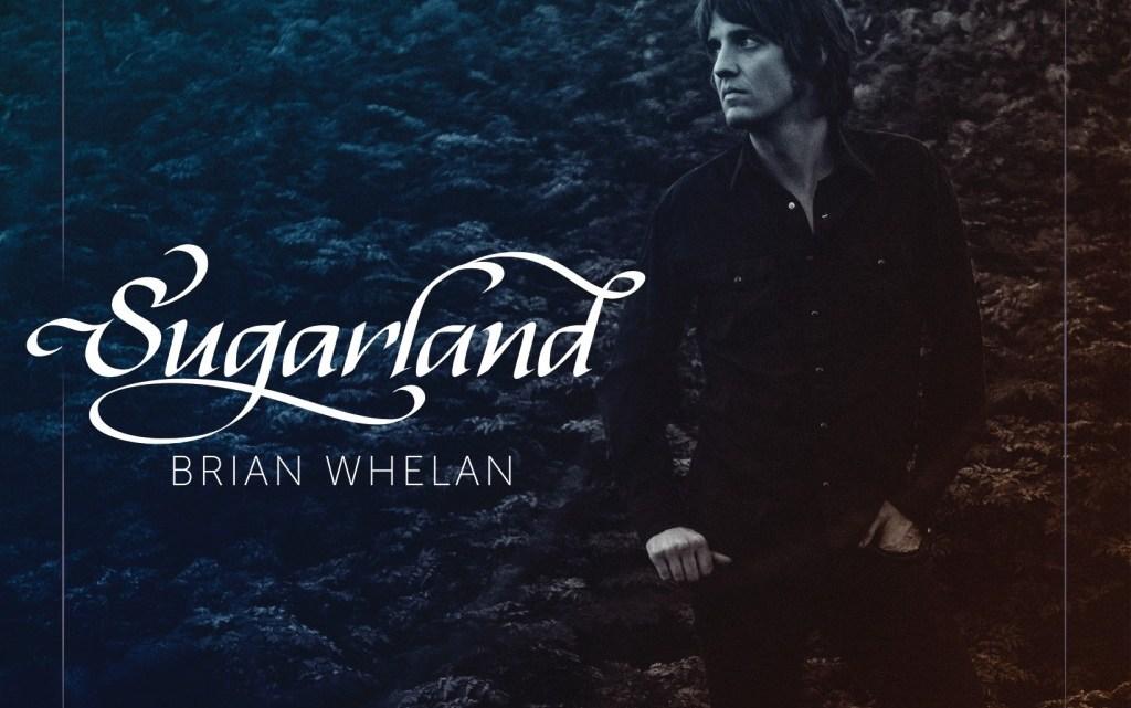 Brian Whelan