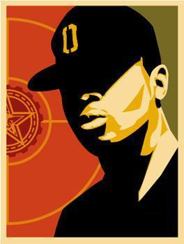 chuck d quotes