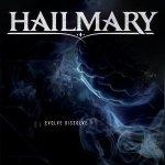 Hailmary band