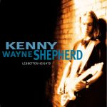 Kenny Wayne Shepherd reviews
