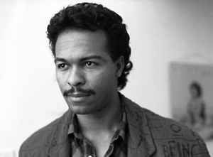 ray parker jr music