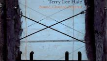 Terry Lee Hale review