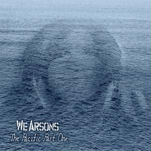 We Arsons music