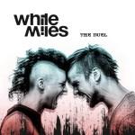 white-miles-music