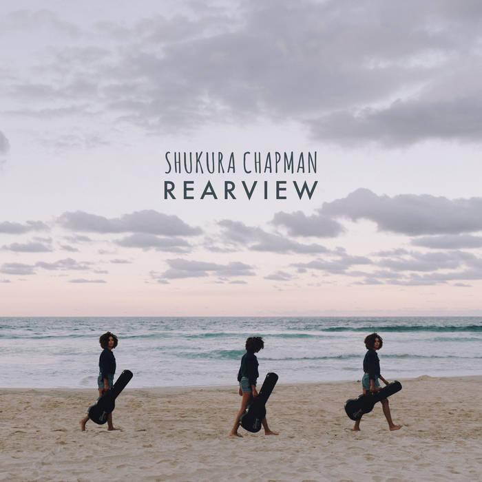 Shukura Chapman