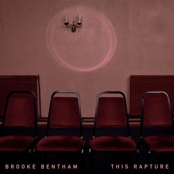 Brooke Bentham