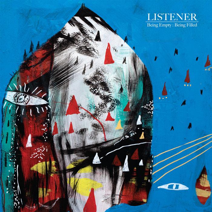 Listener