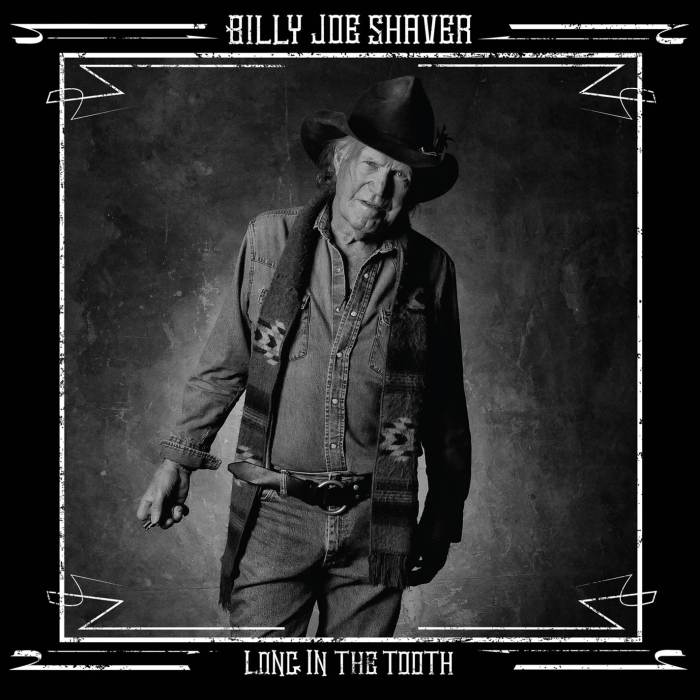 billy joe shaver - photo #42