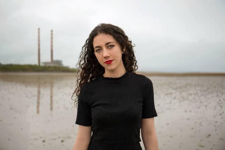 Maija Sofia video