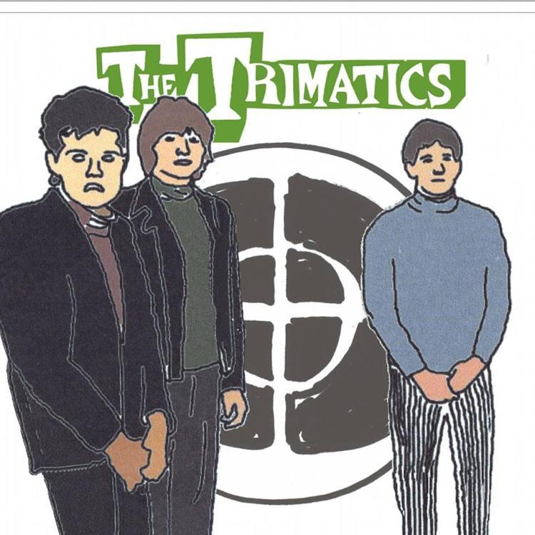 https://itunes.apple.com/us/artist/the-trimatics/620967182