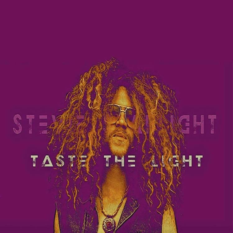 stevie starlight