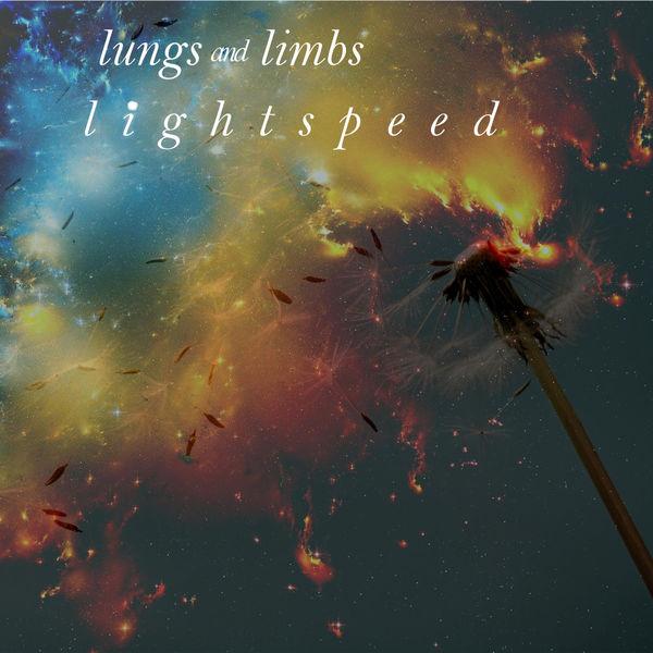 lightspeed song