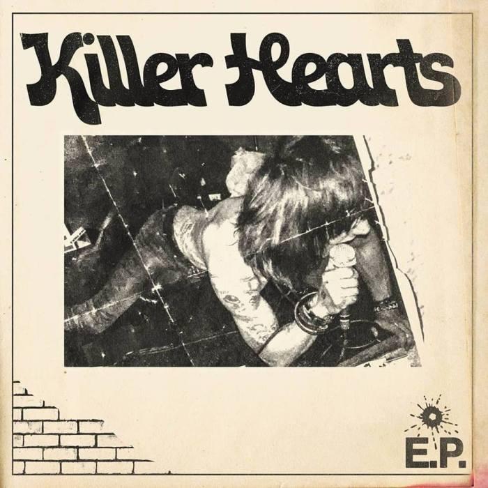 Killer Hearts