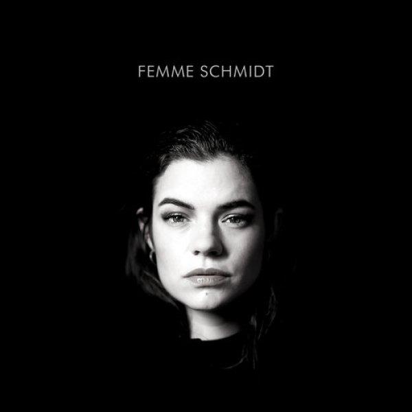 Femme Schmidt