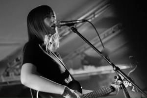 Jess Williamson