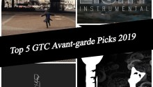 Top 5 Global Texan Chronicles Avant-garde Picks for 2019!