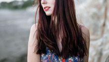 Amy Ellen