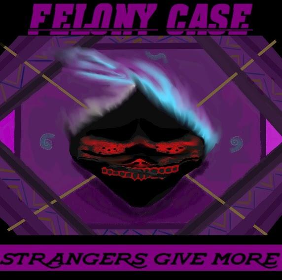 Felony Case