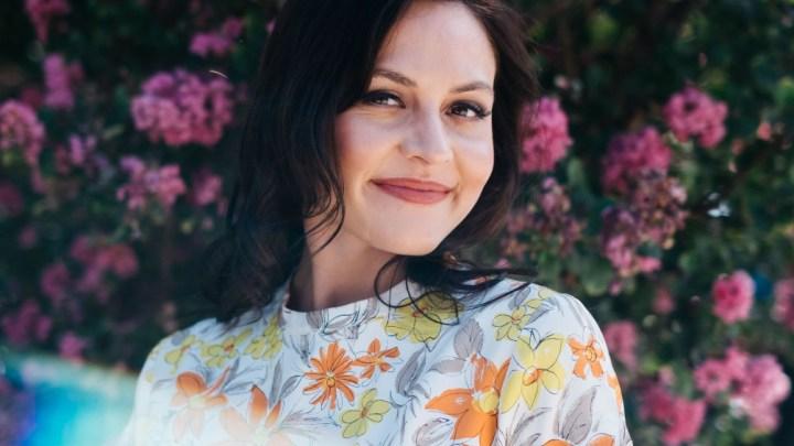 Monica Aben