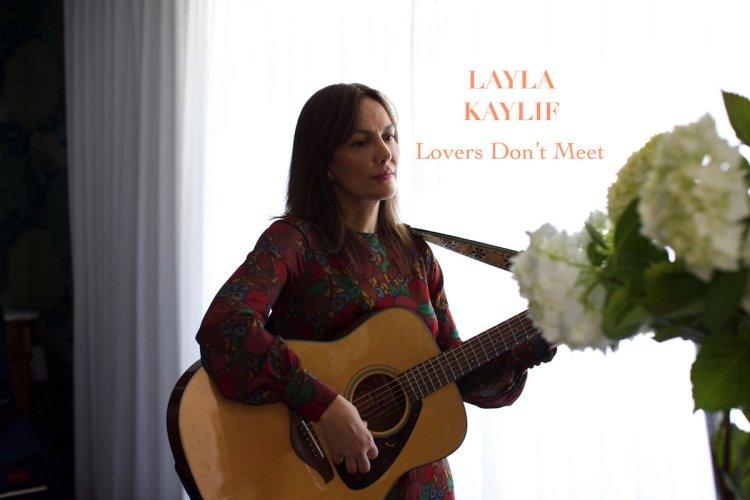 Layla Kaylif