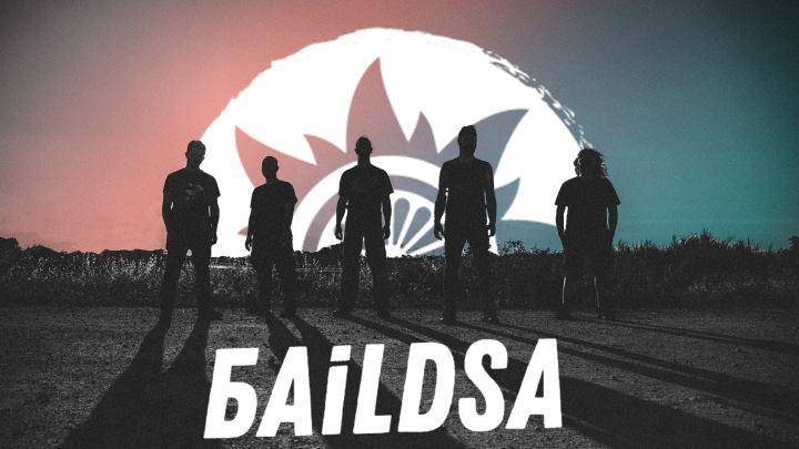 BAiLDSA
