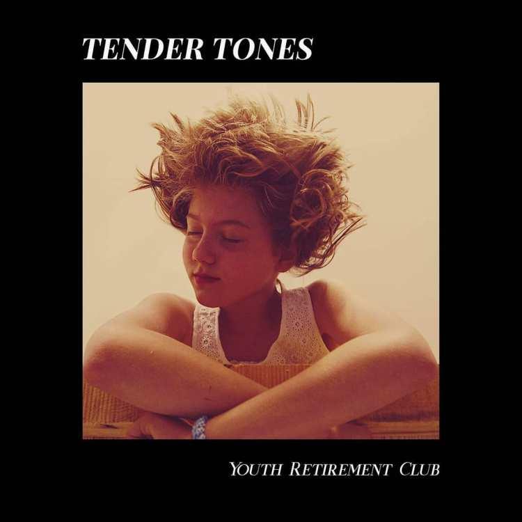 Tender Tones