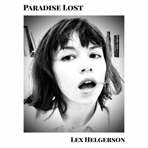 Lex Helgerson