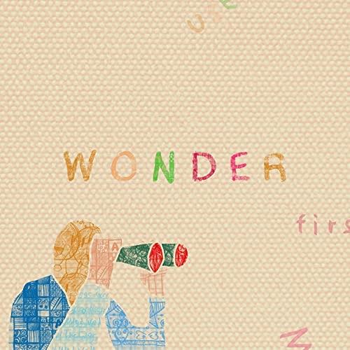 Adar Alfandari Wonder