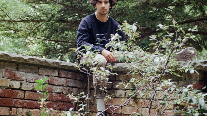 garden songs