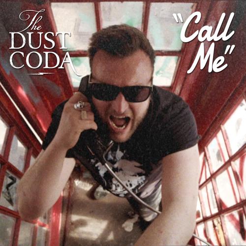 Dust Coda