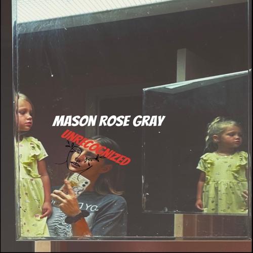 MasonRoseGray