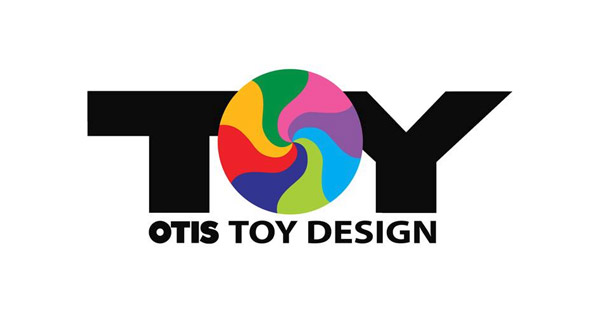 Otis Toy Design