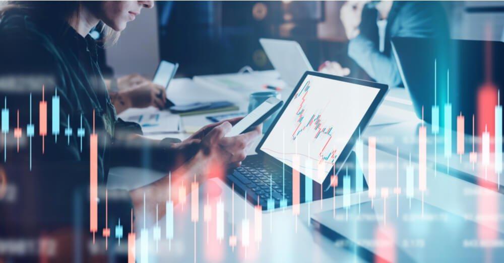 Crypto market analysis: Bitcoin, Ethereum and Bitcoin SV
