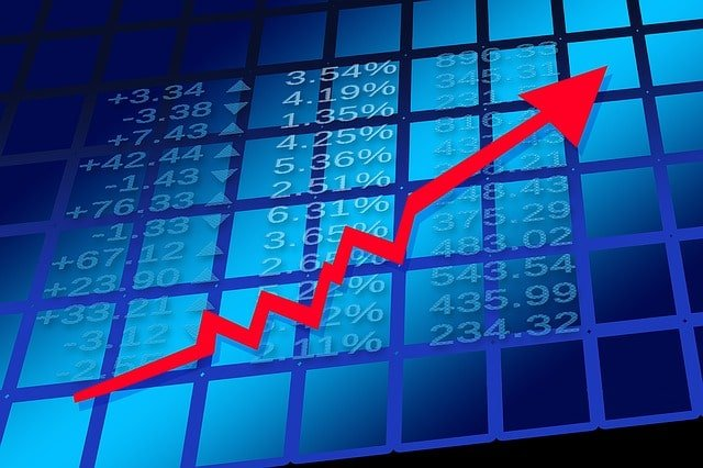 globaltradingtips-the-secret-about-binary-options-trading