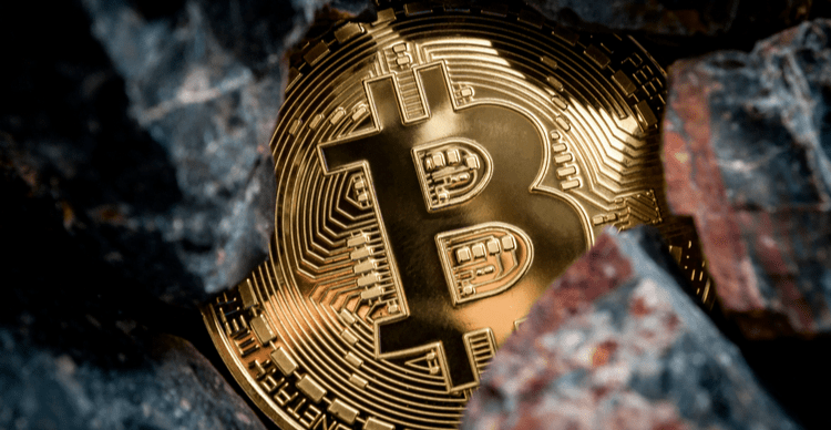 Riot Blockchain's mining revenue increased by 1,540% – reportRiot Blockchain's mining revenue increased by 1,540% – report