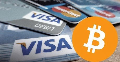 Verifone Brings Bitcoin Payments To Thousands Of Merchants Across The U.S.