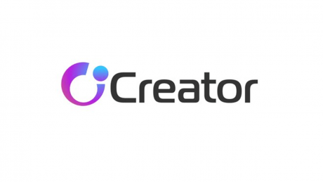 Creator (CTR) – (Top 50 Blockchain-as-a-Service) A Rising Star in the Blockchain Industry