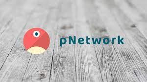 DeFi Protocol pNetwork Loses $12 Million In Tokenized Bitcoin