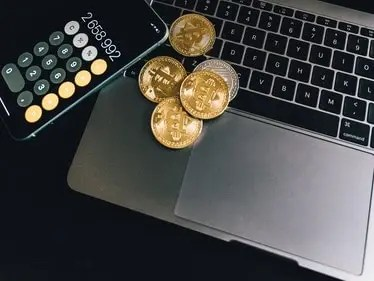 Easy Cryptocurrency Day Trading Strategy