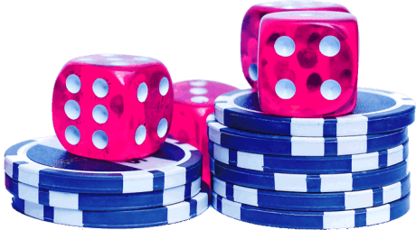 Interview with Adriaan Brink FUNToken CEO On The Future Of Online gaming