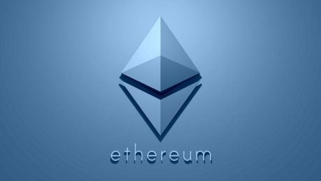Value Of Ethereum Held By Miners Reaches Five-Year Record Levels