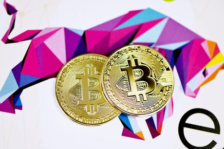 Does Surging Crypto Market Greed Point To Another Bitcoin Correction?