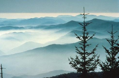 great_smoky_mountains_national_park