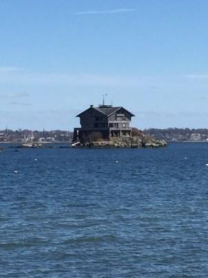 Rhode Island 2