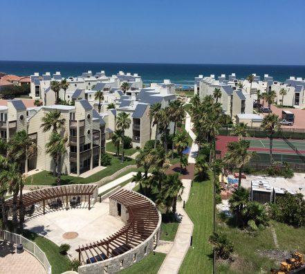 solare condominiums