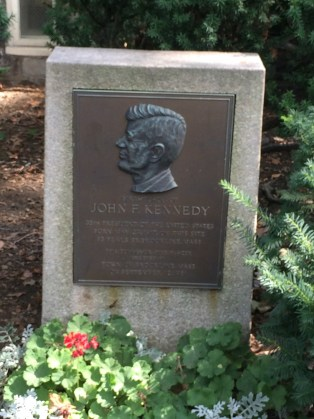 john-f-kennedy-birthplace-2