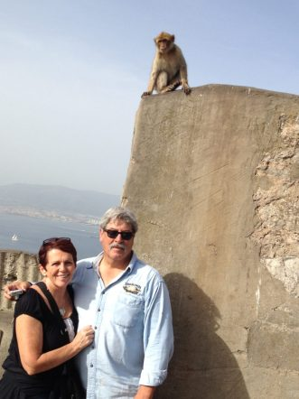 on-top-of-the-rock-of-gibralter-with-my-beautiful-wife-while-vacationing-in-spain