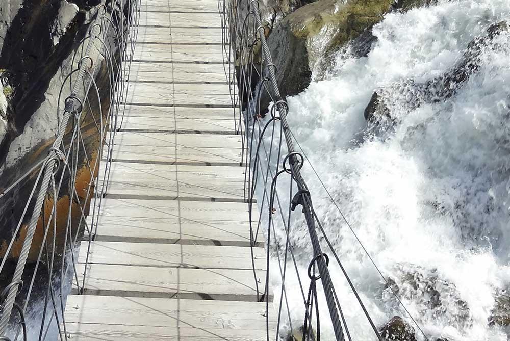 Tour -du-Mont-Blanc-Hike