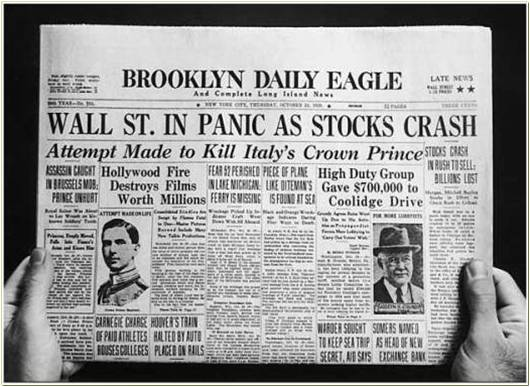 https://i1.wp.com/globaltrendtraders.com/wp-content/uploads/2012/02/wall-st-in-panic-as-stocks-crash1.jpg