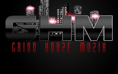 Featured Act: Grind Houze Muzik